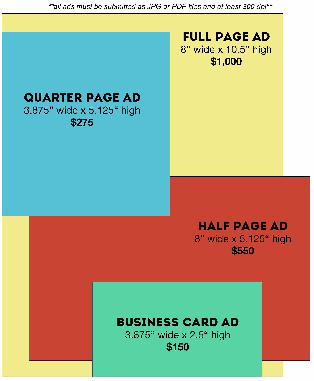 SIES-Ad-Spec-Sheet-2019
